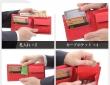 05-210205_amz_wallet_w1500_df