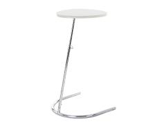 テーブル(白)