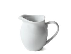 ミルクポット