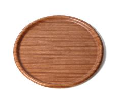 トレー(木製)