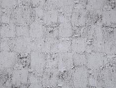 ナチュラル壁N