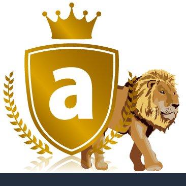 アマゾンプラン