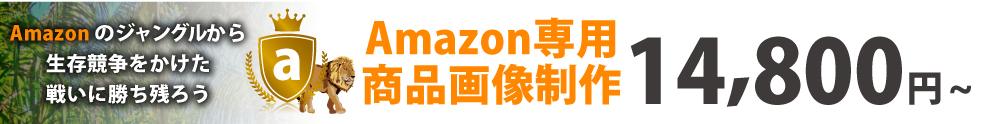 Amazonプラン